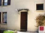 Vente Maison 5 pièces 110m² Fontanil-Cornillon (38120) - Photo 17