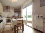 Vente Maison 5 pièces 105m² La Comté (62150) - Photo 4