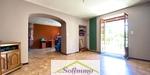 Vente Maison 7 pièces 152m² La Bâtie-Montgascon (38110) - Photo 6