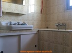 Vente Appartement 3 pièces 66m² Le Teil (07400) - Photo 7