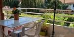 Vente Appartement 3 pièces 64m² Grenoble (38100) - Photo 4