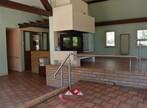 Sale House 4 rooms 97m² Gambais (78950) - Photo 4
