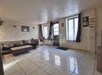 Vente Maison 110m² Douvrin (62138) - Photo 3