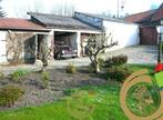 Vente Maison 12 pièces 337m² Montreuil (62170) - Photo 34