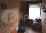 Vente Maison 6 pièces 105m² Annay (62880) - Photo 4