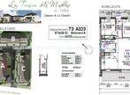 Vente Appartement 3 pièces 67m² La Chambre (73130) - Photo 2