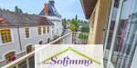 Location Appartement 2 pièces 48m² Corbelin (38630) - Photo 4