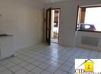 Location Appartement 1 pièce 24m² Saint-Priest (69800) - Photo 4