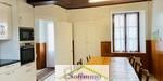 Vente Maison 6 pièces 184m² Chimilin (38490) - Photo 5