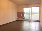 Location Appartement 3 pièces 61m² Thonon-les-Bains (74200) - Photo 3