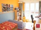 Sale Apartment 3 rooms 86m² Saint-Égrève (38120) - Photo 8