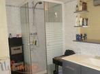Vente Appartement 3 pièces 62m² Bourgoin-Jallieu (38300) - Photo 10