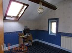 Vente Maison 6 pièces 130m² Fraisses (42490) - Photo 8