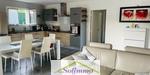Vente Maison 5 pièces 105m² Brégnier-Cordon (01300) - Photo 3