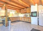 Sale House 6 rooms 144m² Brizon (74130) - Photo 5