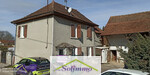 Vente Maison 3 pièces 75m² Les Abrets en Dauphiné (38490) - Photo 1