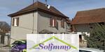 Vente Maison 3 pièces 75m² La Tour-du-Pin (38110) - Photo 2
