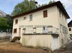 Vente Maison 7 pièces 185m² Saint-Pierre-d'Albigny (73250) - Photo 13