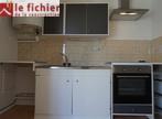 Location Appartement 2 pièces 41m² Grenoble (38100) - Photo 5