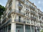 Vente Appartement 6 pièces 210m² Grenoble (38000) - Photo 12