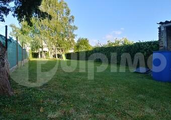 Vente Maison 5 pièces 106m² Nœux-les-Mines (62290) - Photo 1
