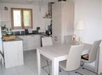 Vente Appartement 2 pièces 49m² Mieussy (74440) - Photo 5