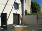 Vente Appartement 5 pièces 150m² Montélimar (26200) - Photo 4