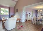 Sale House 4 rooms 87m² Sorel-Moussel (28260) - Photo 2