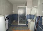 Vente Appartement 3 pièces 52m² Montélimar (26200) - Photo 6