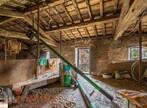 Vente Maison 6 pièces 142m² 20km de Pontcharra sur Turdine - Photo 14