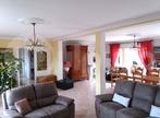 Vente Maison 8 pièces 1 857m² Grenay (62160) - Photo 4