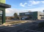 Renting Commercial premises 100m² Bourgoin-Jallieu (38300) - Photo 2