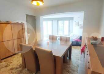 Vente Maison 4 pièces 80m² Wingles (62410) - Photo 1