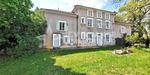 Vente Maison 5 pièces 142m² Voiron (38500) - Photo 4