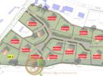 Sale Land 1 642m² Montreuil (62170) - Photo 2