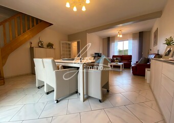Vente Maison 115m² Bailleul (59270) - Photo 1