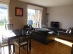Location Appartement 3 pièces 67m² La Bassée (59480) - Photo 4