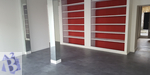 Renting Commercial premises 55m² Angoulême (16000) - Photo 2