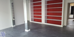 Location Local commercial 55m² Angoulême (16000) - Photo 2