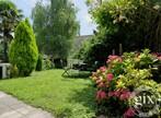 Vente Maison 7 pièces 170m² Montbonnot-Saint-Martin (38330) - Photo 34