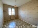 Vente Maison 5 pièces 123m² Pompaire (79200) - Photo 16