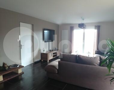 Vente Maison 6 pièces 90m² Évin-Malmaison (62141) - photo