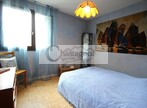 Vente Appartement 4 pièces 80m² Saint-Martin-d'Uriage (38410) - Photo 2