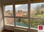 Sale House 3 rooms 63m² Fontanil-Cornillon (38120) - Photo 5