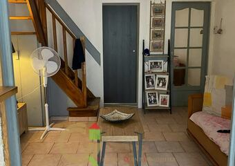 Vente Maison 3 pièces 55m² Étaples sur Mer (62630) - Photo 1