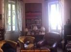 Vente Maison 6 pièces 140m² Montélimar (26200) - Photo 14
