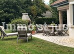 Sale House 8 rooms 150m² Saint-Just-Chaleyssin (38540) - Photo 4