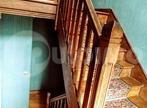Vente Maison 6 pièces 125m² Arras (62000) - Photo 8