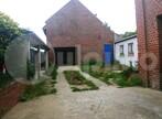 Vente Maison 8 pièces 130m² Drocourt (62320) - Photo 6
