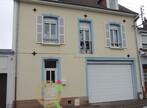 Sale House 8 rooms 179m² Étaples (62630) - Photo 1